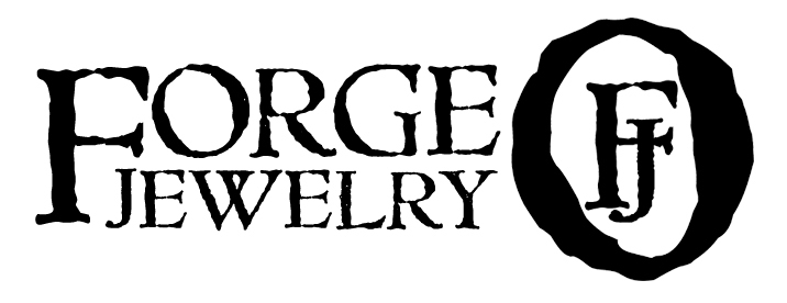 Forge Jewelry