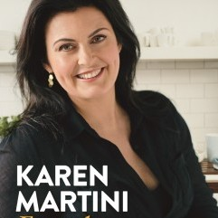 Karen-Martini-Cover-242x300.jpg