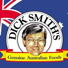 Dick-Smith-Foods-Logo.jpg