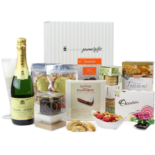 Luxury-Sparkling-Hamper-500x500.jpg