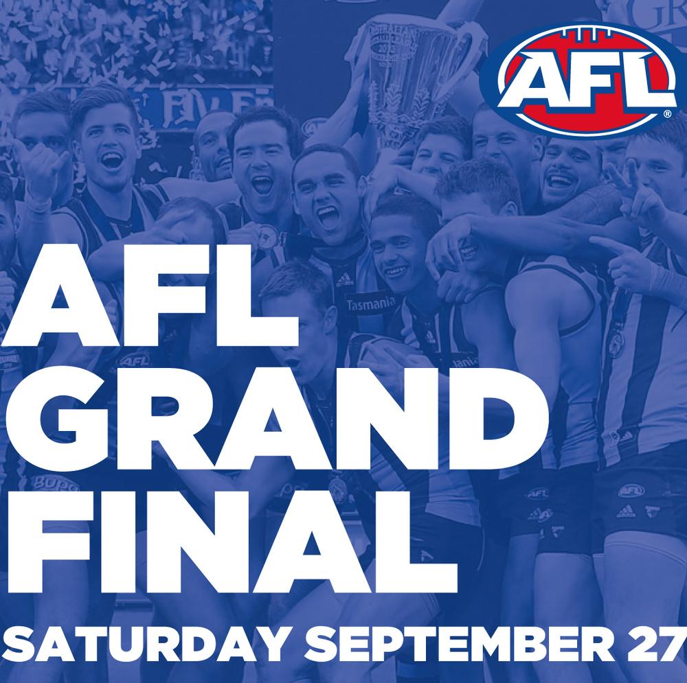 Turf_AFL-Grand-Final-2014_FB-Post.jpg