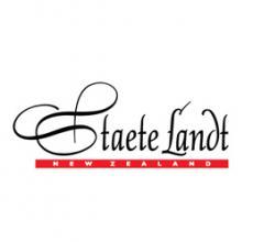 _0002_Staete_Landt_logo_2.jpg