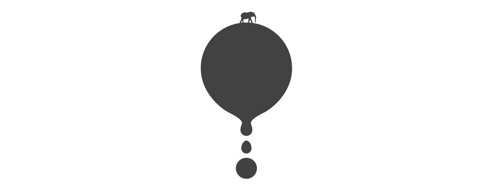 elephant_drip_moon_thumb_2.jpg