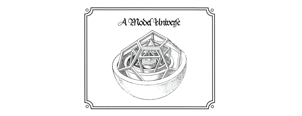 A_Model_Universe_free_1.jpg