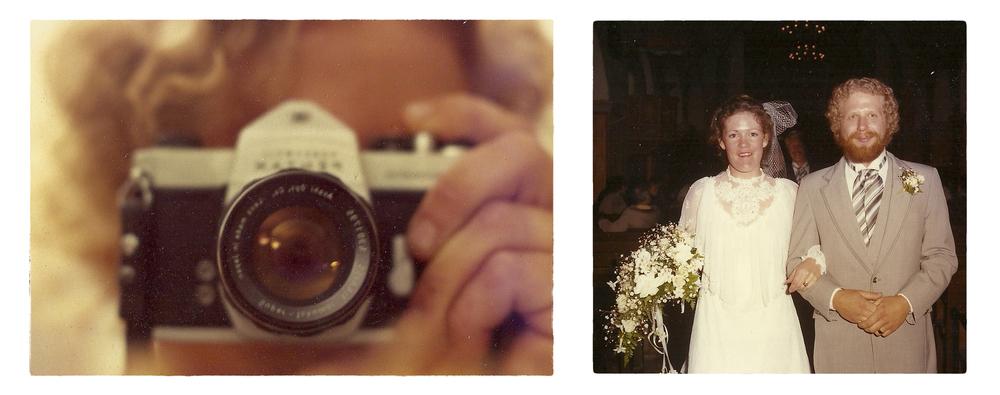 collage_8.jpg