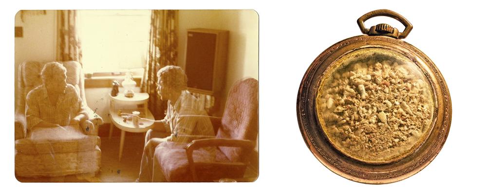 collage_9.jpg
