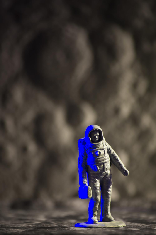 Astronaut_solo.jpg