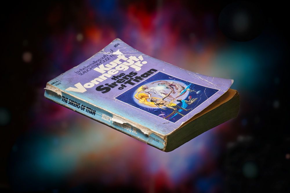 Book_composite_1.jpg