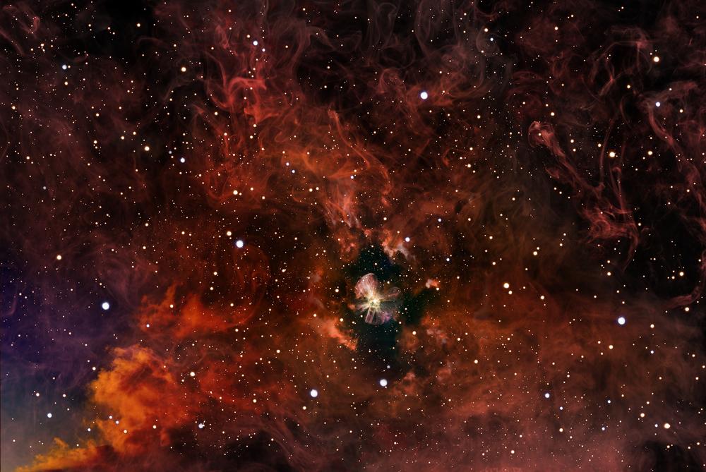 Emission_nebula_study.jpg