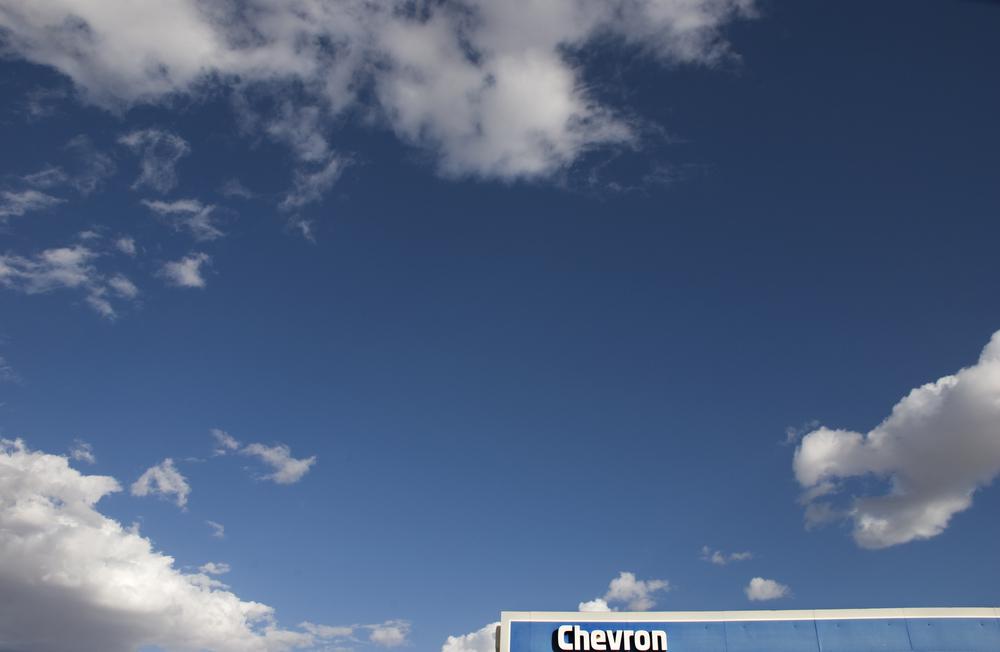10-5-08 Chevron.jpg