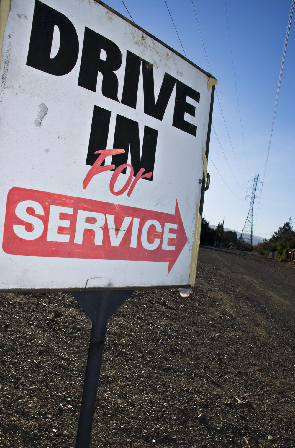 10-21-08 DriveIn.jpg
