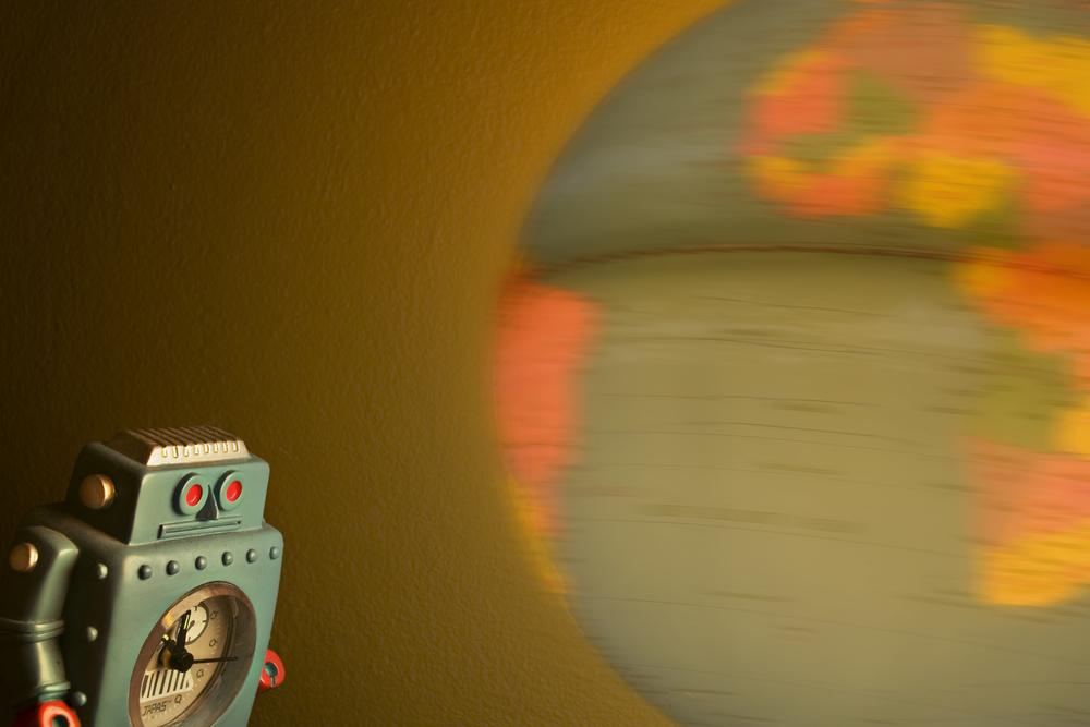 10-23-08 Globe.jpg