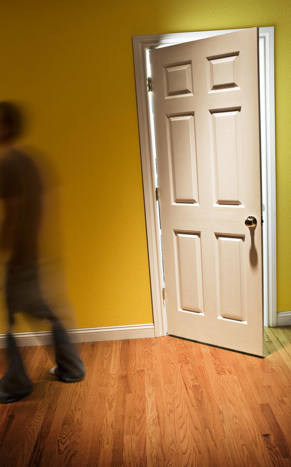 11-4-08 Door.jpg