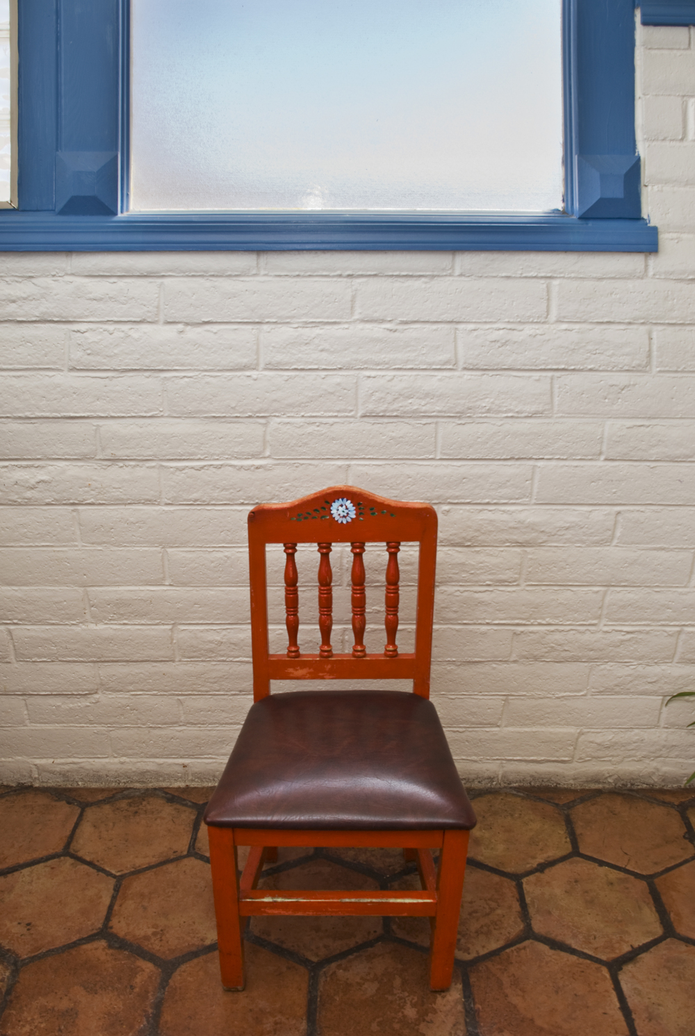 4-9-10 Orange_chair.jpg