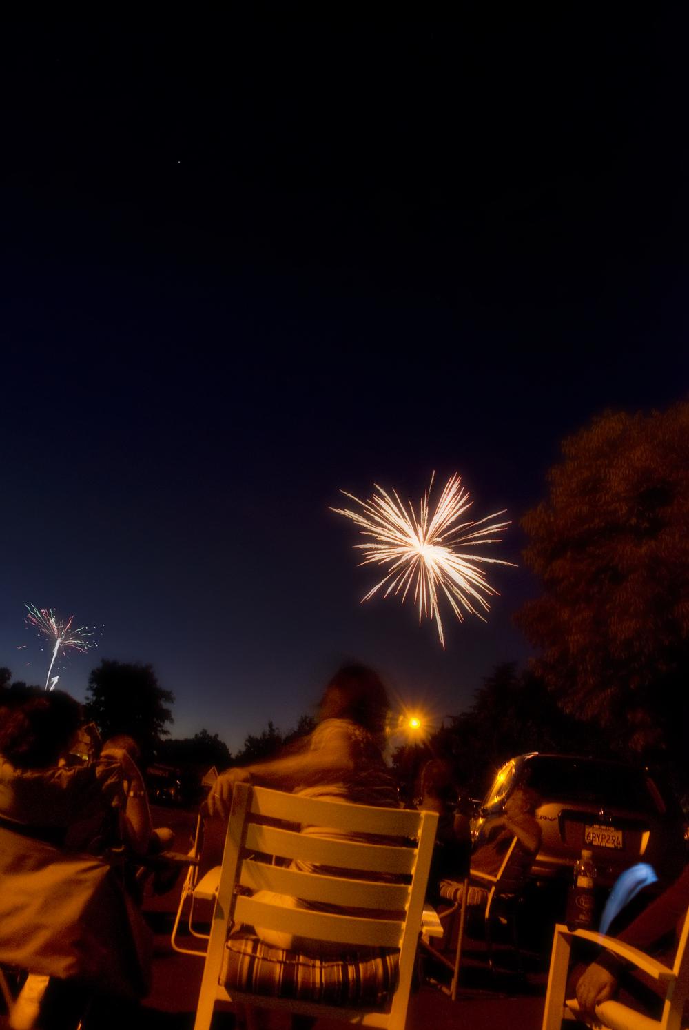7-4-10 Fireworks_1.jpg