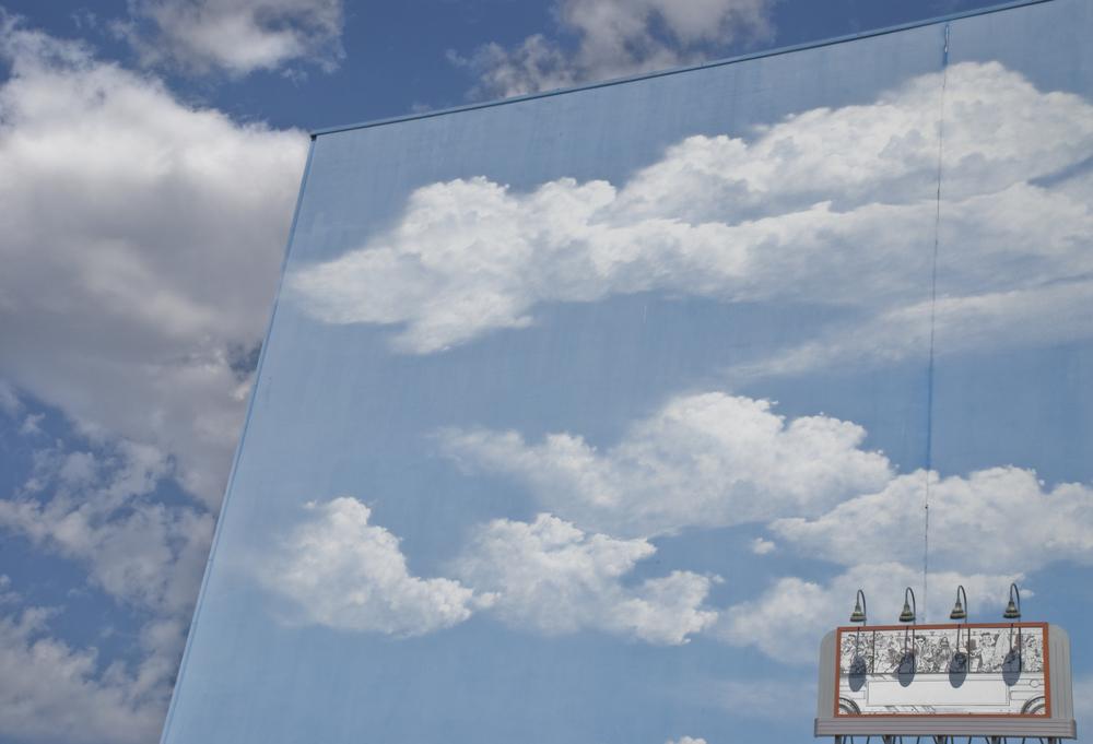 7-9-10 Sky_1.jpg