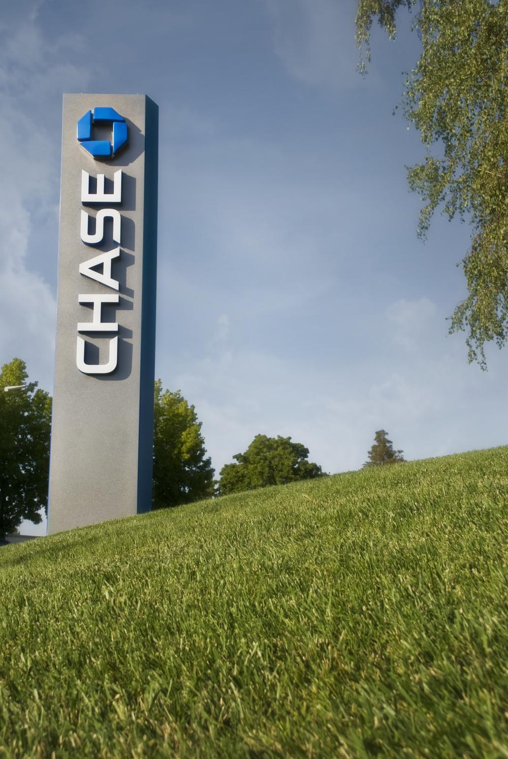 7-21-10 Chase_1.jpg