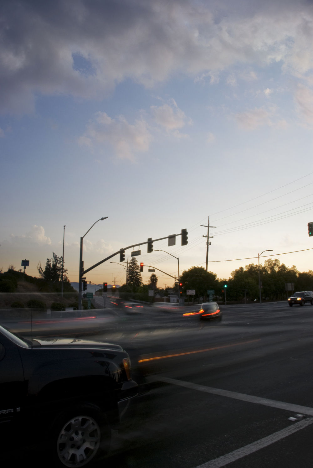 7-24-10 Intersection_1.jpg
