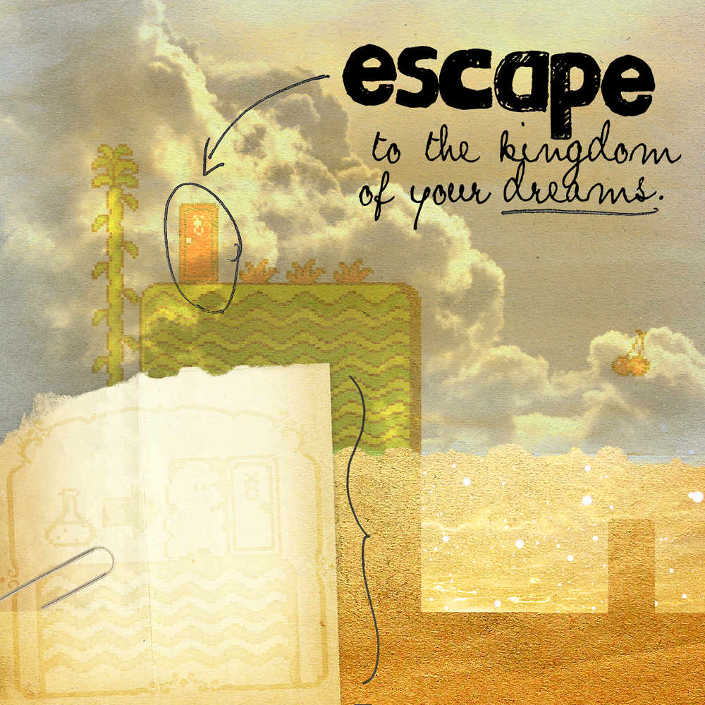 Escape_2.jpg