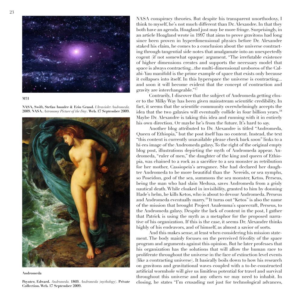 A Model Universe-42 copy.jpg