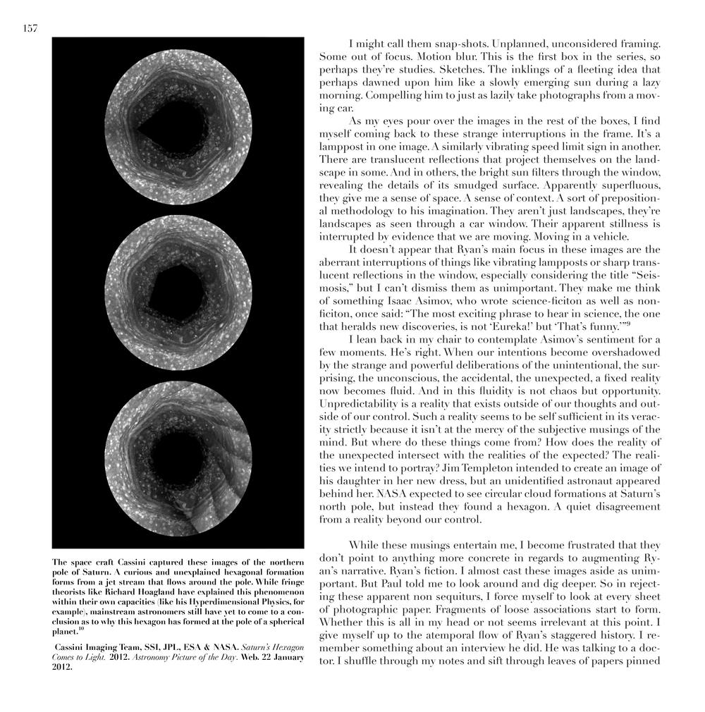 A Model Universe-182 copy.jpg