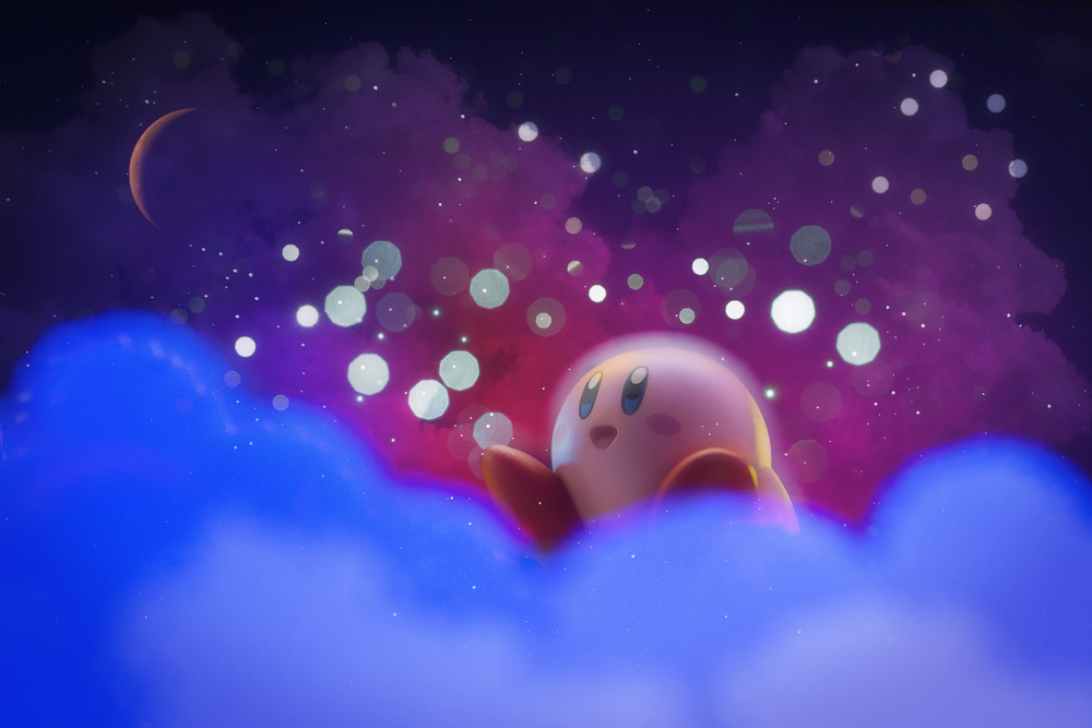 Kirby_retouch_2.jpg