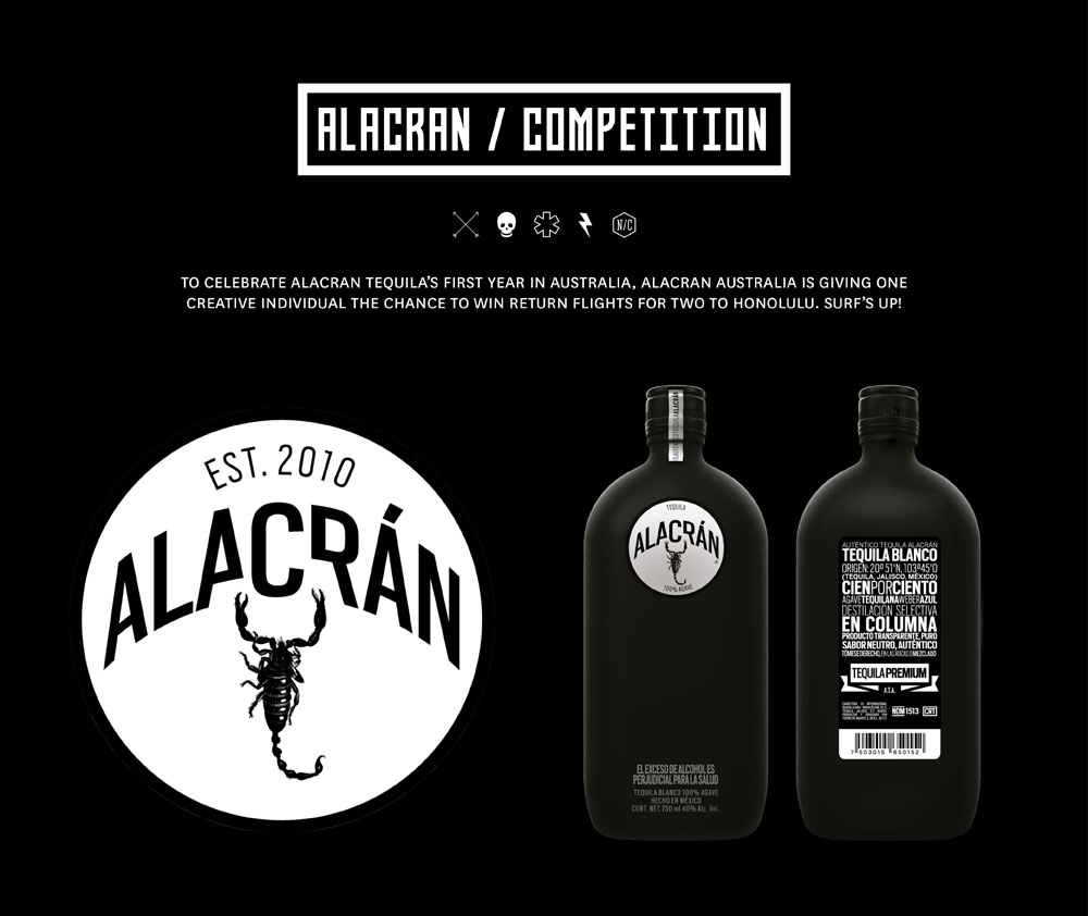 ALACRAN_blogpost.jpg