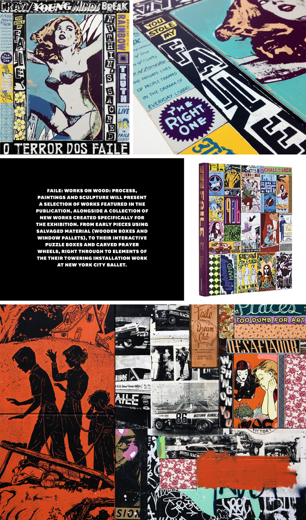Faile_BLOGPOST_2.jpg