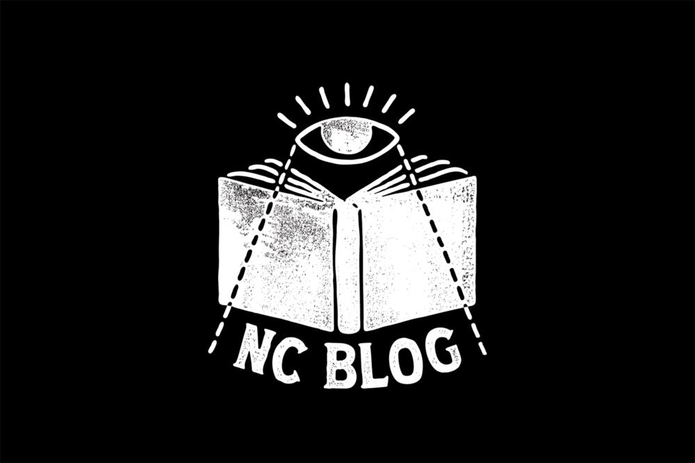 N/C blog