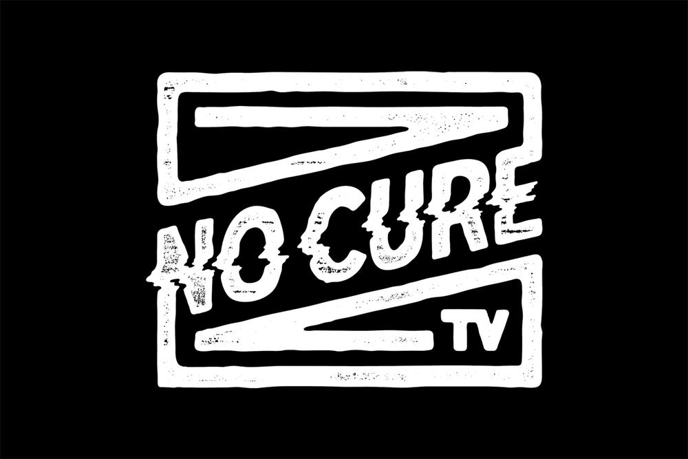 N/C TV