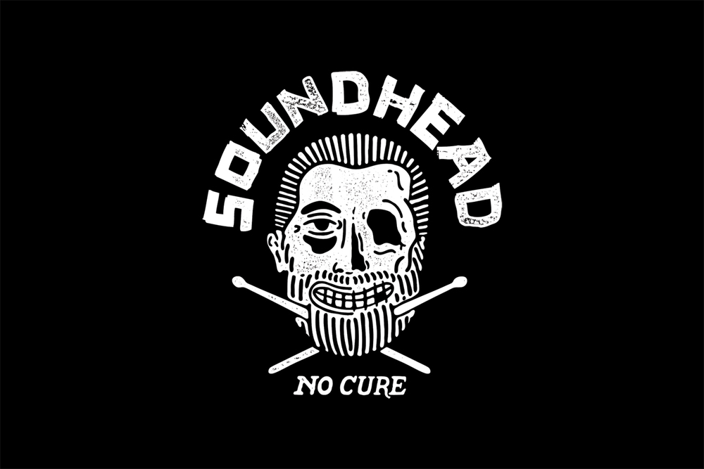 Soundhead