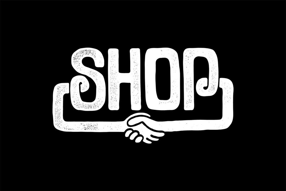 N/C Store