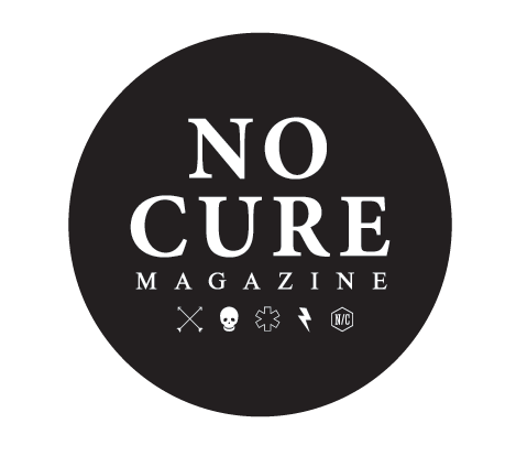 No Cure magazine