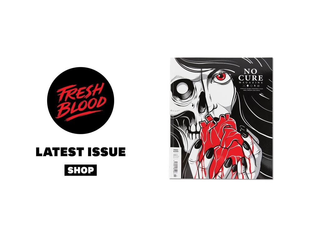 fresh_blood_banner2.jpg