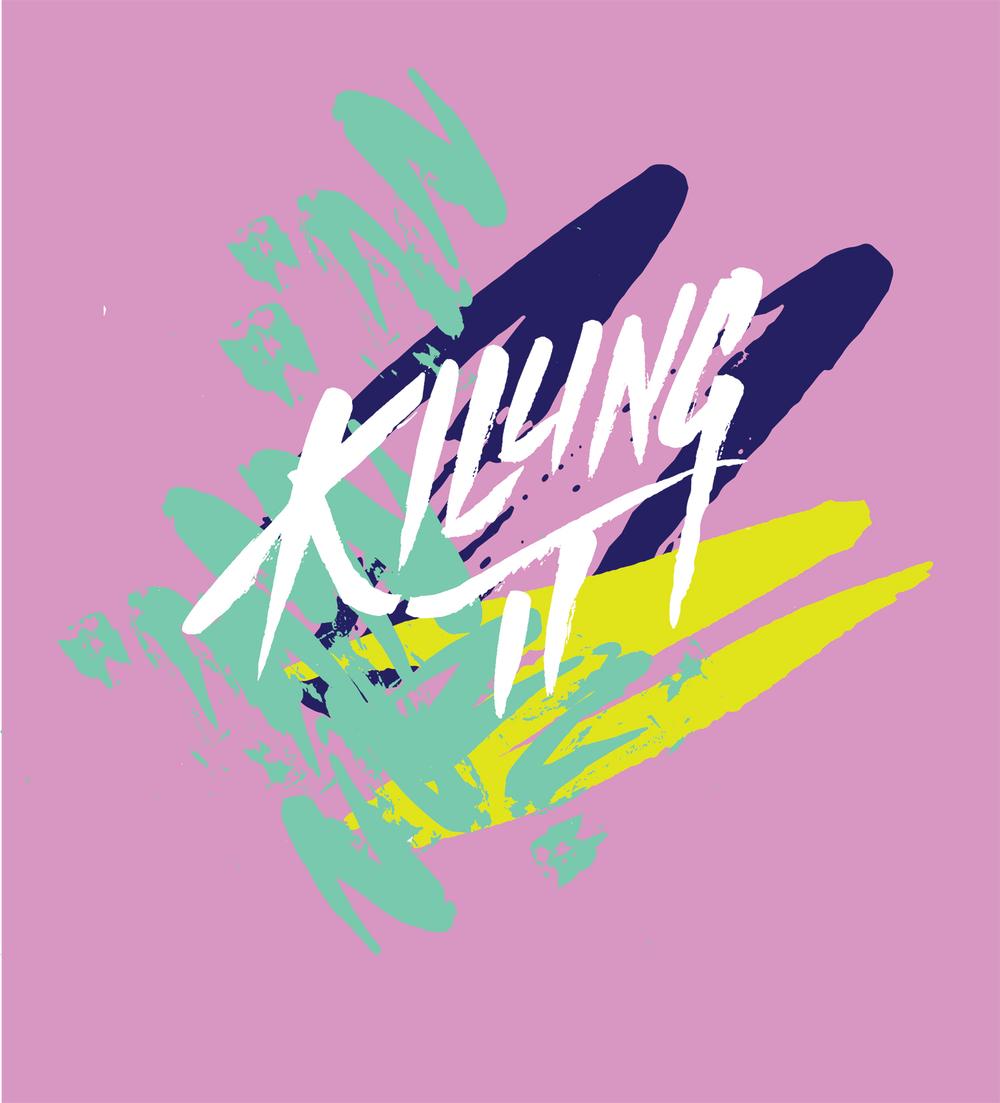 KillingIt_blog.jpg