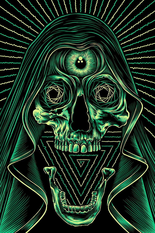 Palehorse_Reaper_web.jpg