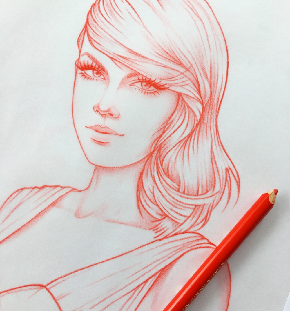 Taylor Swift Sketch.jpg