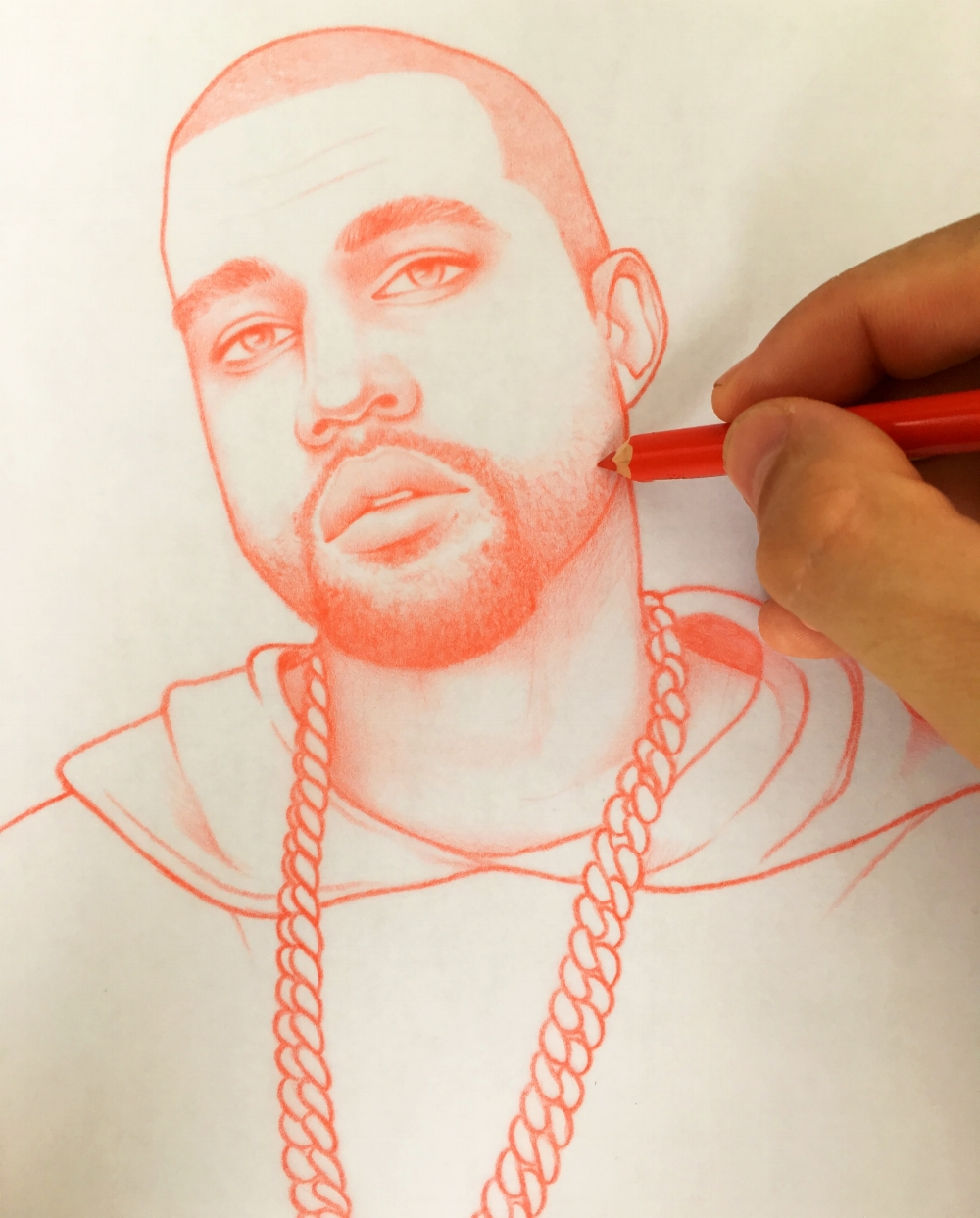 Kanye sketch.jpg