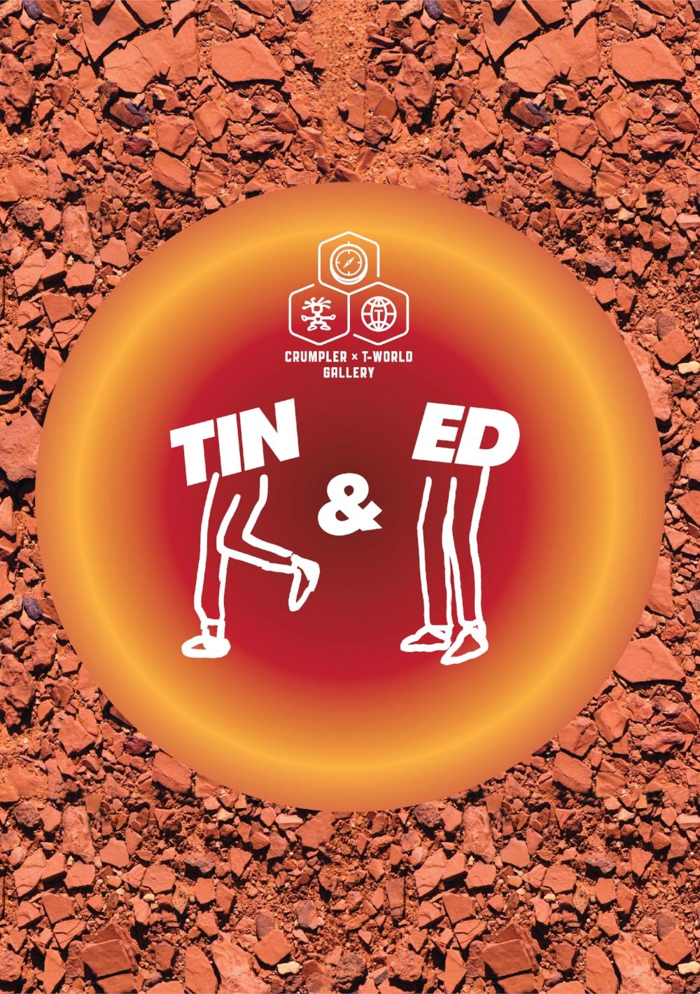 Tin&Ed DirtLogo Image.jpg