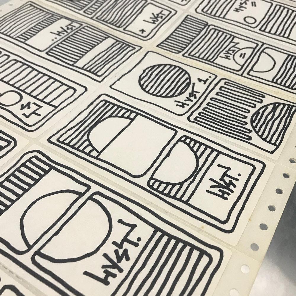 Hyst_Stickers.jpg
