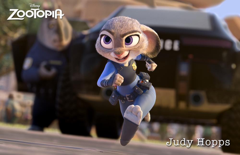zootopia-judy-hopps.jpg