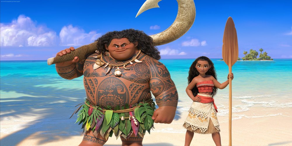 2016-moana-movie-4k.jpg