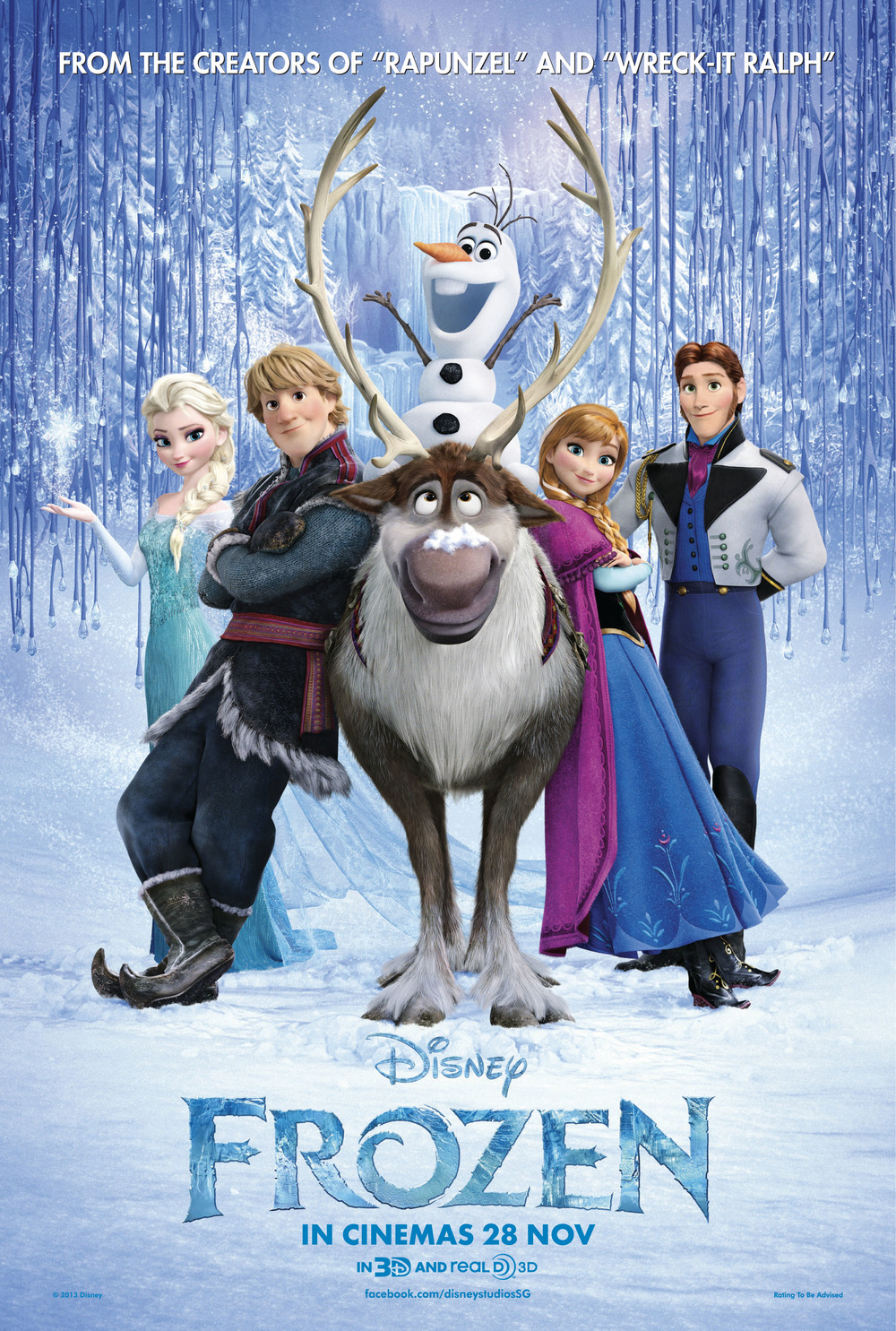 frozen-fever_210646.jpg