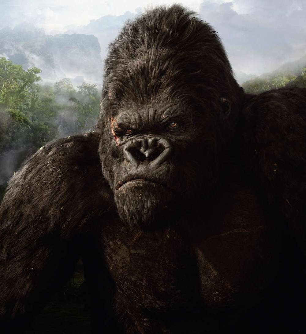 001_king_kong_theredlist.jpg