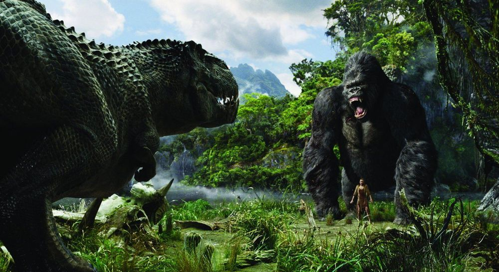 King-kong-2005-kong-and-trex1.jpg