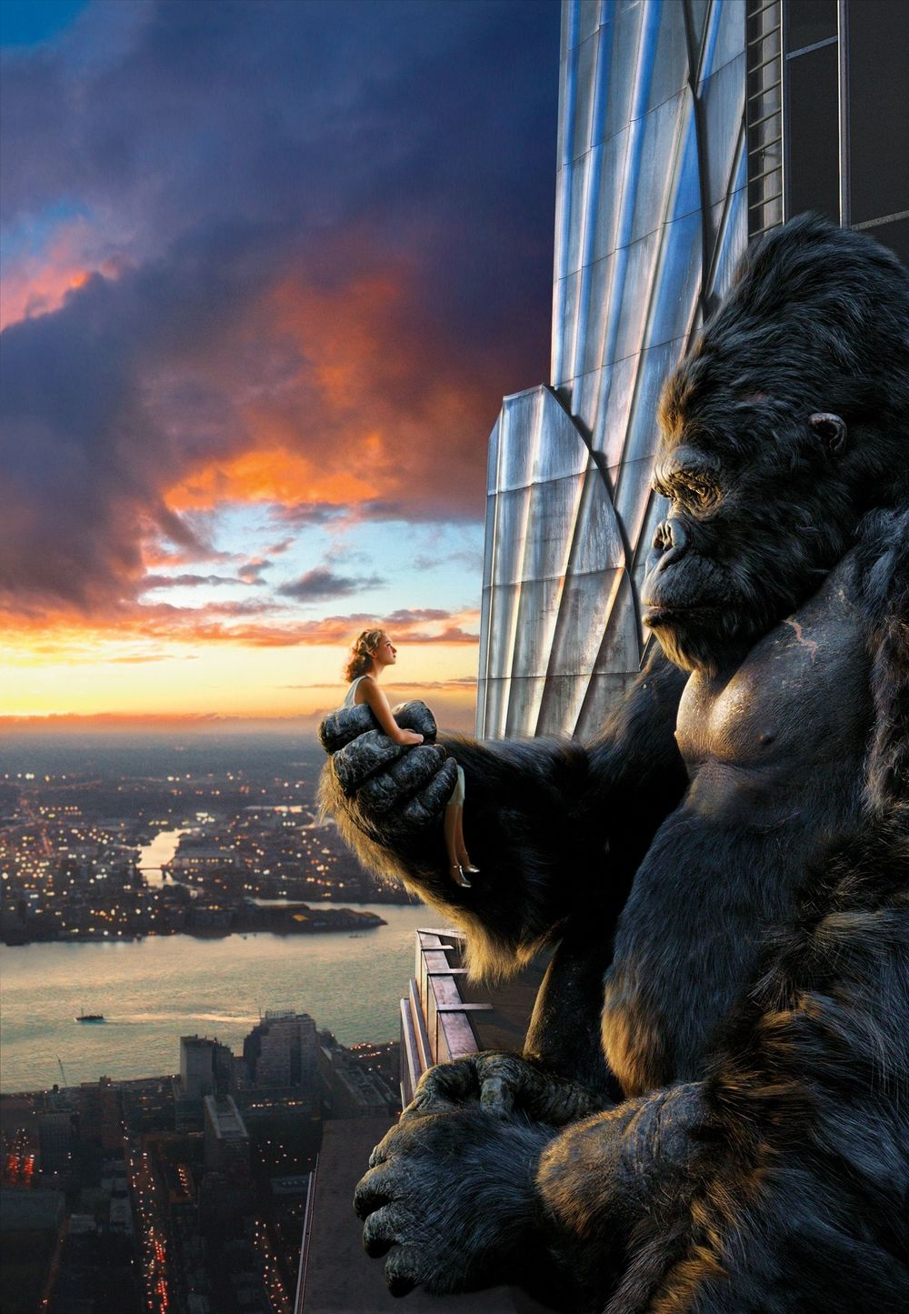 king-kong-key-art-2005.jpg