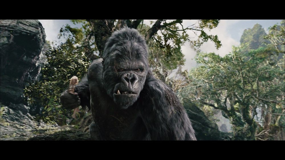large king kong blu-ray9a.jpg
