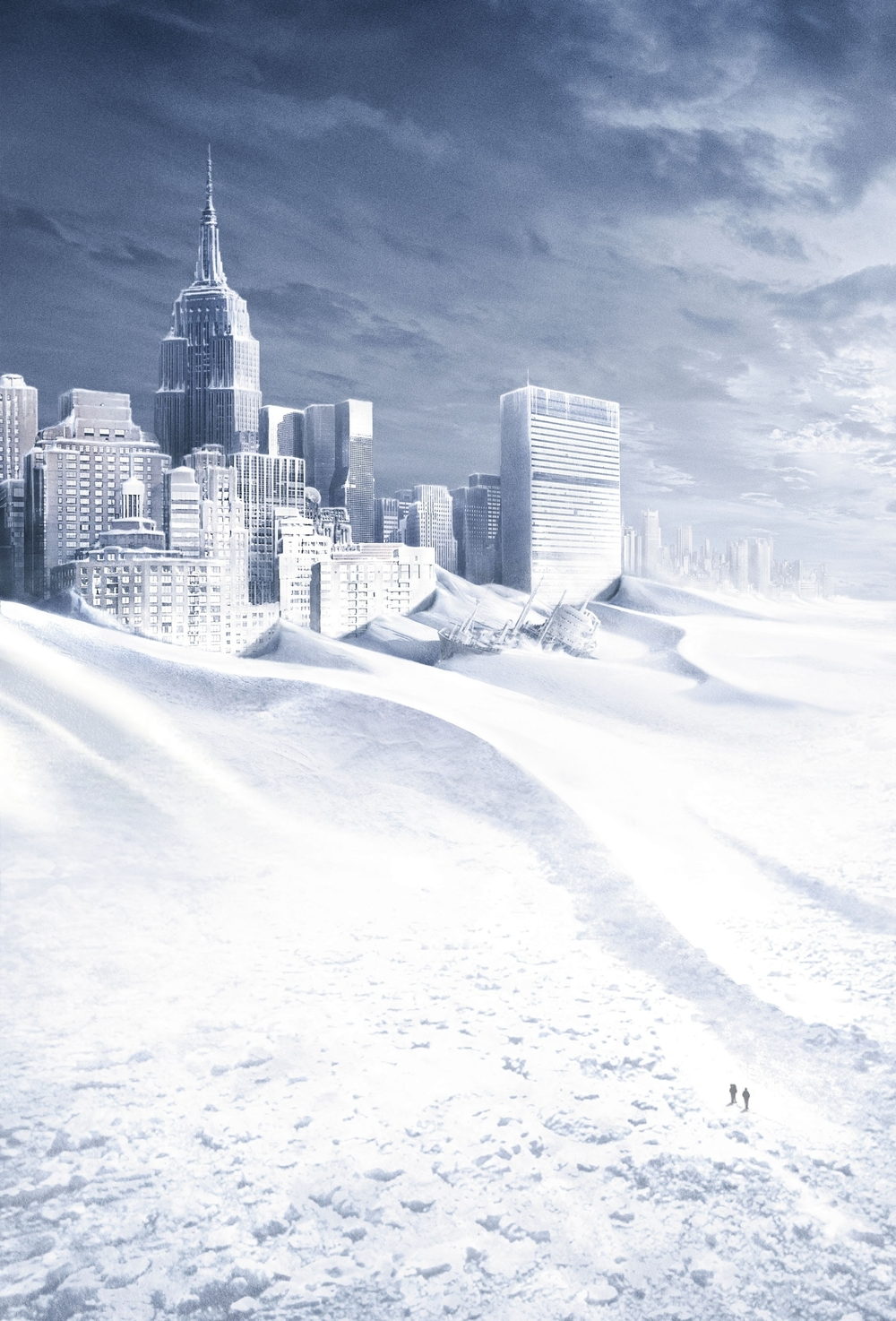 snow_cityscapes_artwork_movie__2035x3000_.jpg