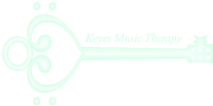 Keyes Music Therapy, LLC