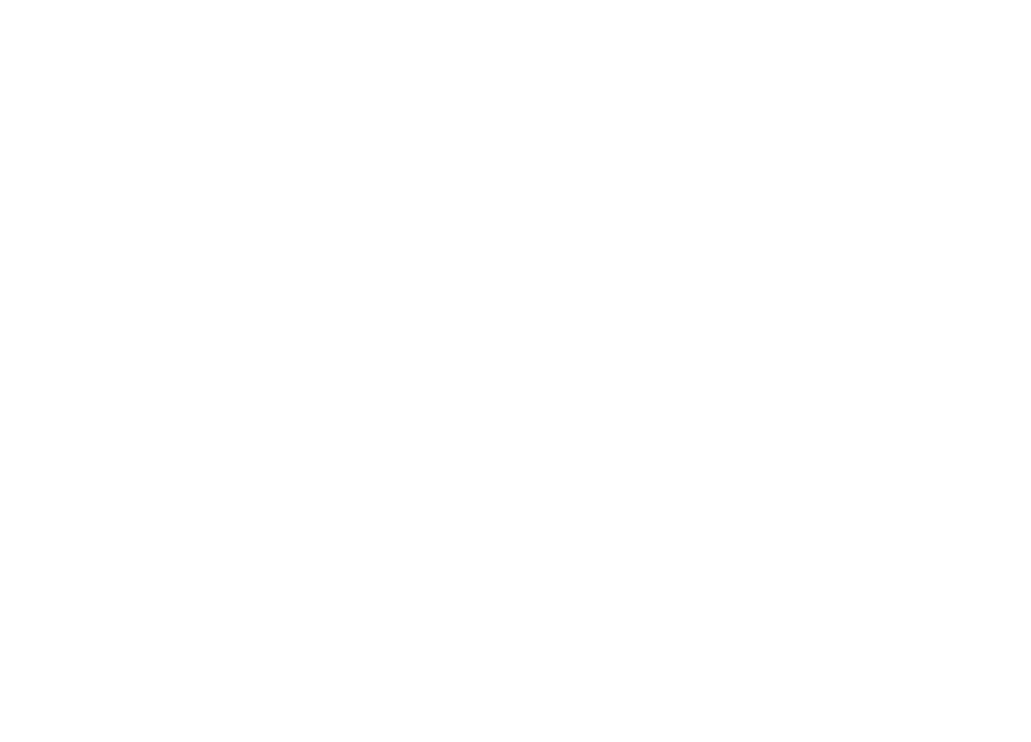 The Compassionate Mind Foundation USA